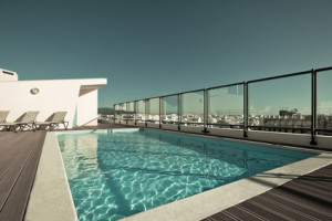 safety fences for swimming pools