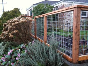 fencinginstallationsussexcounty