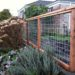 The Most Frequently Asked Questions about Garden Fences