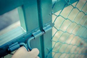 FencingInstallationSussexCounty