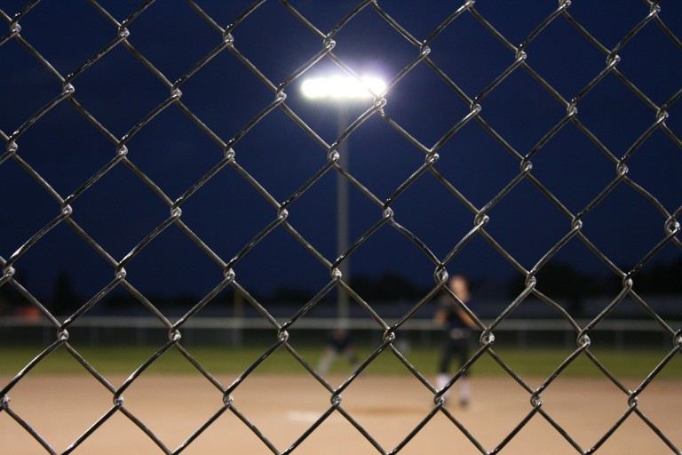 fields-fence-chain-link-768x512